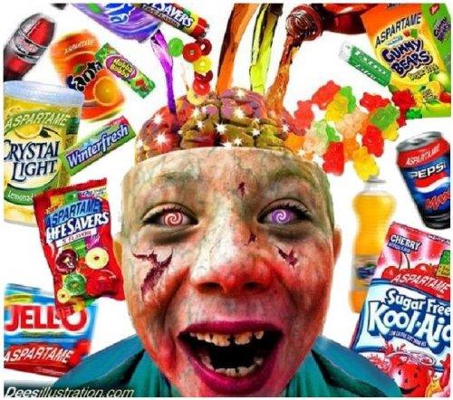 Los alimentos más dañinos que pueden provocar cáncer.